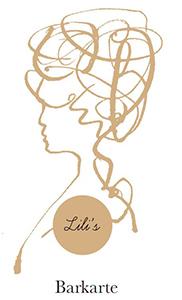 lilis-bar