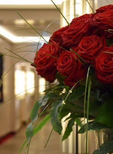 valentins-special
